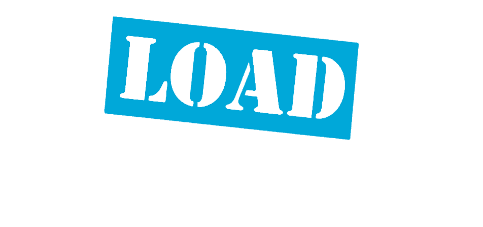 Loadhandler