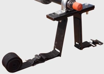 Loadhandler-HeavyDuty-completebracket-1000px