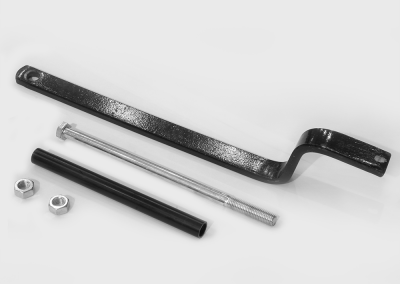 Loadhandler-HeavyDuty-handle-disassembled-1000px